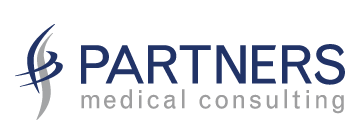 Partners Medical Consulting